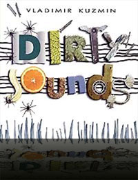 Dirty-Sounds